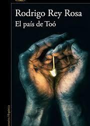 English Translation of Rodrigo Rey Rosa