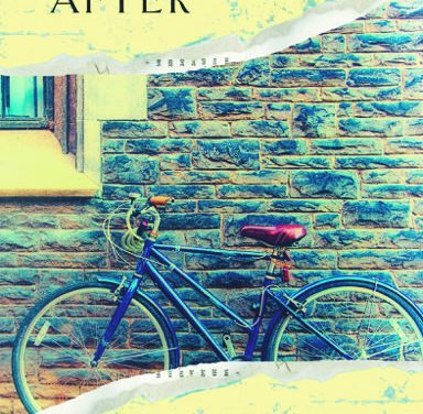 The World of After : New Book